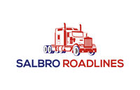 Hiring AZ Drivers for US and City Runs, Excellent Pay!