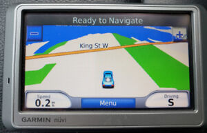 CAR GPS, GOLF GPS, COINS, HOCKEY CARDS, WOOD BENCH, GAMES, MORE