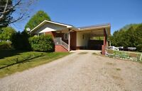 Country Property with Granny Flat!