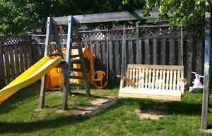 Glen Cairn Home Daycare London Ontario image 2