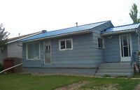 house for  sale in Wadena  by  owner