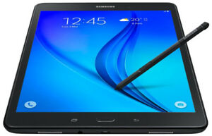 LUNDI LIQUIDATION TABLETTE GALAXY SAMSUNG ...  1AN GARANT