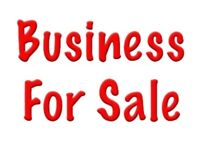 FOR SALE BUSINESS LEASE - FUNCTION SUITE & BAR