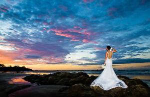Best Wedding and Engagement Photographers in St. John's NL St. John's Newfoundland image 5