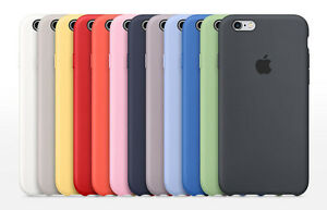 All types of Cases for Apple, Samsung , LG , etc