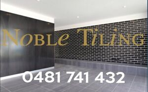 Tiler (from $35sqm) Perth Perth City Area Preview