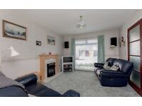 Extremely desirable, spacious 5 bedroom semi-detached house located near Cameron Toll available NOW!