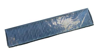 Quality Pollen / Carbon Filter - Jaguar X-Type or Ford Mondeo Mark Mk3