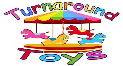 turn.around.toys.2014