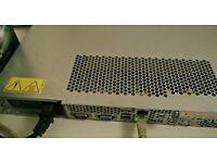 12 Core Xeon Server HP