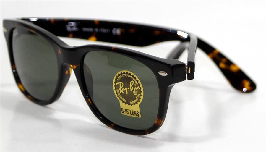 fake ray ban wayfarer sunglasses tortoise  dos and donts for buying ray ban wayfarer sunglasses