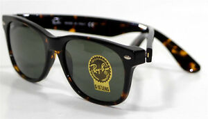 buy ray ban wayfarer sunglasses online  dos and donts for buying ray ban wayfarer sunglasses