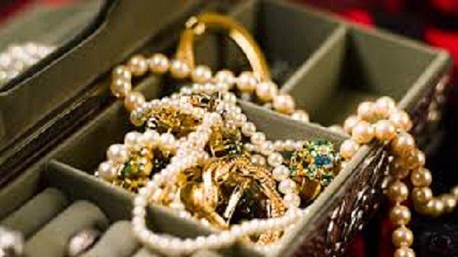 Paradise Valley Jewelry
