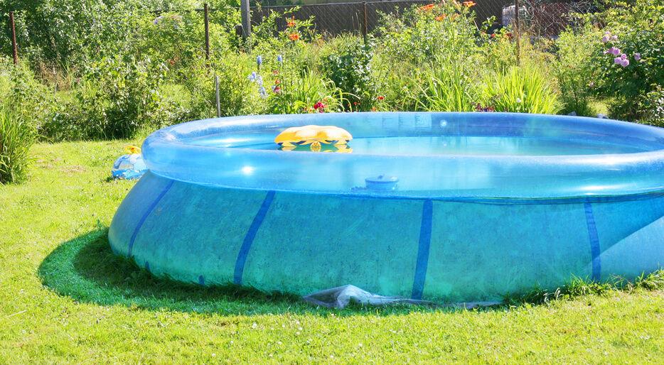 Was-tun-mit-einem-Quick-up-Pool-im-Winter-