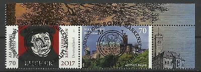 BUND-BERLIN Briefmarkenshop