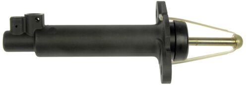 Dorman CS37725 Clutch Slave Cylinder