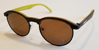 FILTRATE Cowley Sunglasses -NEW- Polarized Lenses+ Micro Fiber Protective (Filtrate Sunglasses)