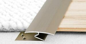 carpet trim. carpet edge trim a
