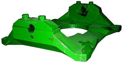 Ar69836 Pivot Bolster For John Deere 2510 2520 3010 3020 4010 4020 Tractors