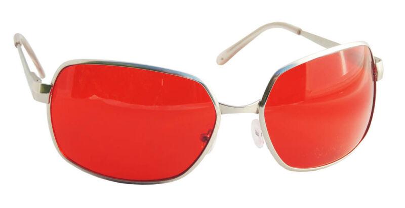 Fight Club Sunglasses - Tyler Durden
