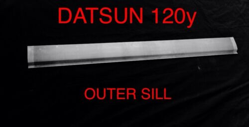 Used Datsun 210 Parts For Sale