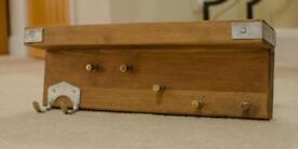 Selection of Handmade Furniture