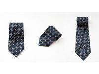 Beauiful Brioni Tie