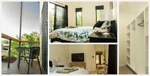 Stylish Christmas Accomodation Available Millner Darwin City Preview