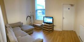 Supported accommodation 24-7emergency room DSS