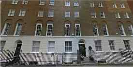SHOREDITCH Private and Serviced Office Space to Let, EC2A - Flexible Terms   2 - 85 people