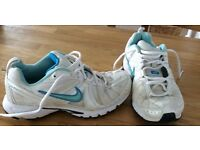 Trainers nike uk 6