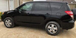 Toyota Rav4 Great Deals On New Or Used Cars And Trucks