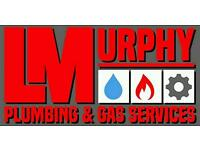 Plumbing & Gas Services - bathroom - heating - boiler breakdown - plumber - gas engineer