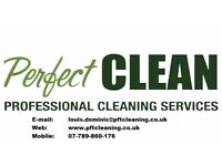 THE CHEAPEST - Cleaning, carpet cleaning, regular cleaning