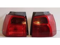 Rear Light , Honda Accord estate 2003-2007, Near / Off Side , Free Delivery