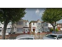 1 bedroom flat in Stratford Road, Southall, UB2 (1 bed)