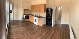 Newly Refurbished 2 Bedroom Flat in Turnpike Lane
