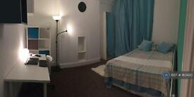 1 bedroom in Wilton Road, Birmingham, B11