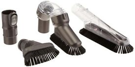 Dyson Home Cleaning Kit (Genuine)