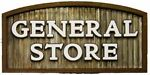 Tammy s General Store