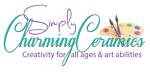 Simply Charming Ceramics