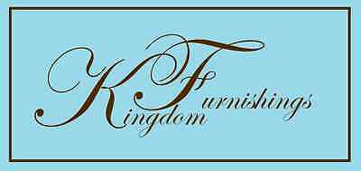 kingdom furnishings shop