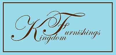 kingdom furnishings shop