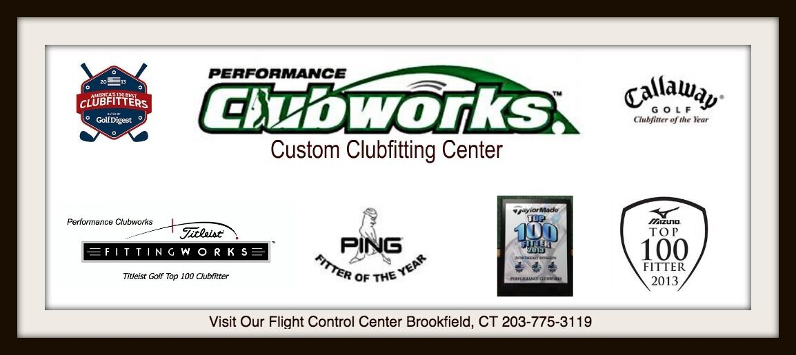 Performance ClubWorks 203-775-3119