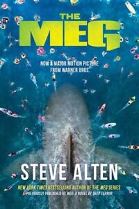 The Meg/ The Trench