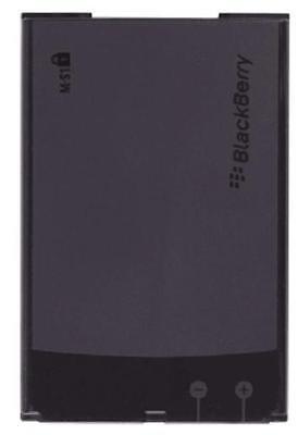 New OEM Blackberry M-S1 MS1 BOLD 9000 9700 9780 BAT-14392-001 Original Battery