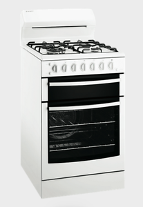 Westinghouse oven Gas stove/grill new Terrigal Gosford Area Preview