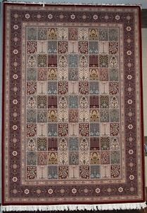 VICTORIAN PERSPOLIS PERSIAN RUG ALL ON SALE -50% Watsons Bay Eastern Suburbs Preview