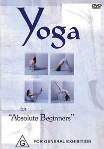 YOGA-FOR-ABSOLUTE-BEGINNERS-YOGI-MARLON-NEW-SEALED-DVD
