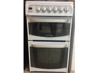 Cannon Ceramic electric cooker, excellent condition 100% working
